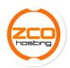 Logo Zcohosting