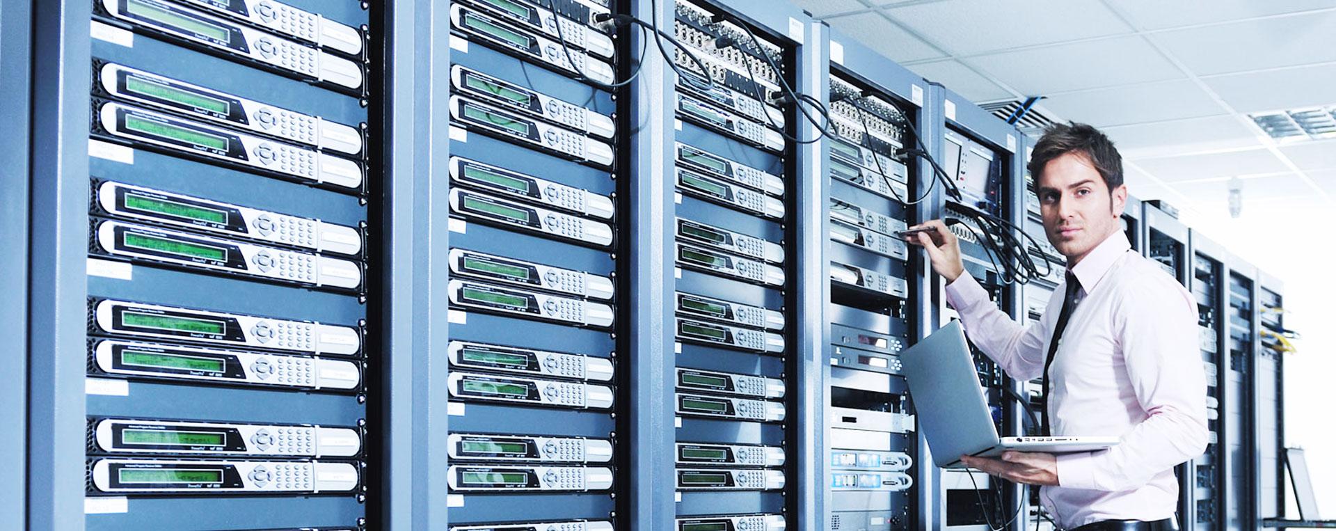 servidores-dedicados-vps