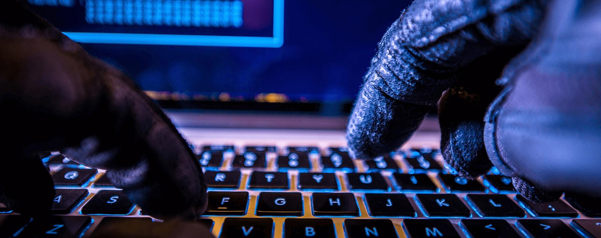 auditoria-web-seguridad-zcohosting