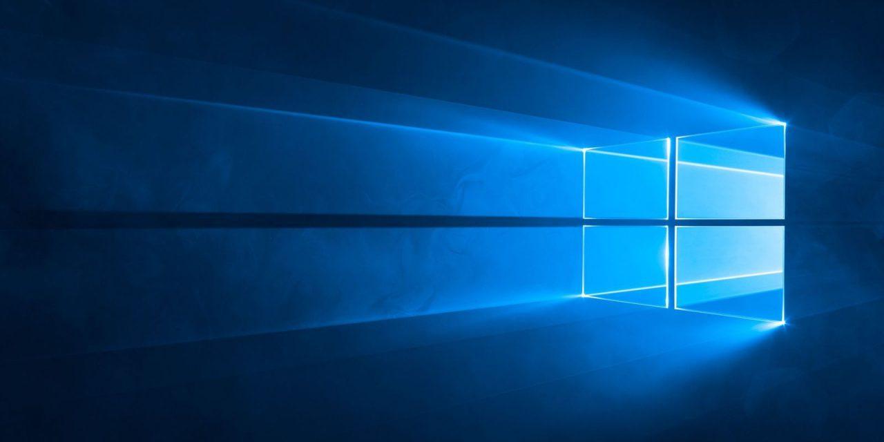 windows-server-zcohosting